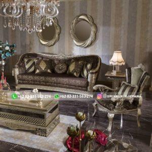 sofa ruang tamu jati mewah gaya turki 300x300 - Sofa Jati Mewah Tiga Dudukan