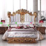 tempat tidur mewah jati 150x150 - meja konsul antique (2)