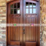Kusen Pintu Jati Jepara 107 150x150 - meja makan5