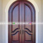 Kusen Pintu Jati Jepara 109 150x150 - meja makan45