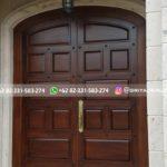 Kusen Pintu Jati Jepara 11 150x150 - meja makan45