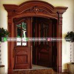 Kusen Pintu Jati Jepara 110 150x150 - meja makan45