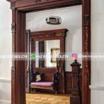 Kusen Pintu Jati Jepara 111 150x150 - meja makan5