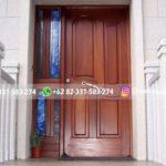 Kusen Pintu Jati Jepara 113 150x150 - meja makan5