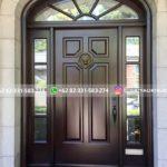 Kusen Pintu Jati Jepara 114 150x150 - meja makan45