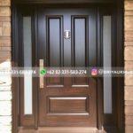 Kusen Pintu Jati Jepara 118 150x150 - kamar set jati minimalis (4)
