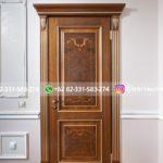Kusen Pintu Jati Jepara 119 150x150 - meja makan5