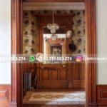 Kusen Pintu Jati Jepara 124 150x150 - meja makan45