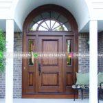 Kusen Pintu Jati Jepara 126 150x150 - meja makan45