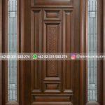 Kusen Pintu Jati Jepara 13 150x150 - meja makan5