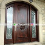 Kusen Pintu Jati Jepara 130 150x150 - meja makan45