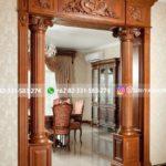 Kusen Pintu Jati Jepara 131 150x150 - meja makan5