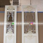 Kusen Pintu Jati Jepara 133 150x150 - meja makan5