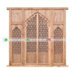 Kusen Pintu Jati Jepara 16 150x150 - meja makan5