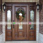 Kusen Pintu Jati Jepara 19 150x150 - meja makan5