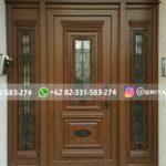 Kusen Pintu Jati Jepara 2 150x150 - meja makan5
