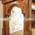 Kusen Pintu Jati Jepara 22 150x150 - meja makan5