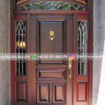 Kusen Pintu Jati Jepara 23 150x150 - meja makan5