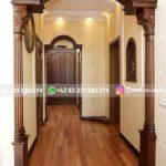 Kusen Pintu Jati Jepara 26 150x150 - meja makan45