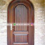 Kusen Pintu Jati Jepara 27 150x150 - meja makan45