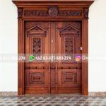 Kusen Pintu Jati Jepara 28 150x150 - meja makan5