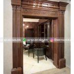 Kusen Pintu Jati Jepara 31 150x150 - meja makan45