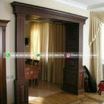 Kusen Pintu Jati Jepara 32 150x150 - meja makan5