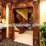 Kusen Pintu Jati Jepara 35 150x150 - meja makan45