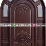 Kusen Pintu Jati Jepara 36 150x150 - meja makan45