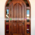 Kusen Pintu Jati Jepara 37 150x150 - meja makan45