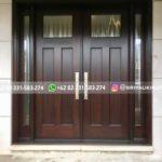Kusen Pintu Jati Jepara 38 150x150 - meja makan45
