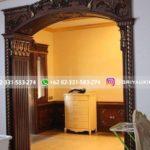 Kusen Pintu Jati Jepara 39 150x150 - meja makan45