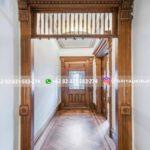 Kusen Pintu Jati Jepara 4 150x150 - meja makan45