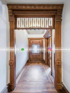 Kusen Pintu Jati Jepara 4 225x300 - Kusen Pintu Masuk Jati