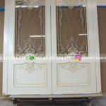 Kusen Pintu Jati Jepara 49 150x150 - meja makan5