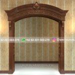 Kusen Pintu Jati Jepara 5 150x150 - meja makan45