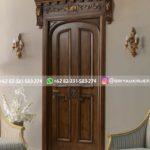 Kusen Pintu Jati Jepara 51 150x150 - meja makan5