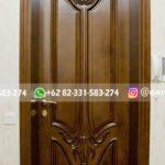 Kusen Pintu Jati Jepara 54 150x150 - meja makan5