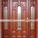 Kusen Pintu Jati Jepara 58 150x150 - meja makan5