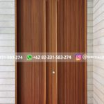 Kusen Pintu Jati Jepara 6 150x150 - meja makan45