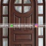 Kusen Pintu Jati Jepara 63 150x150 - meja makan45