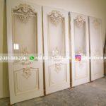 Kusen Pintu Jati Jepara 67 150x150 - meja makan5