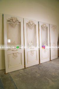 Kusen Pintu Jati Jepara 67 200x300 - Pintu & Jendela Jati Terbaru