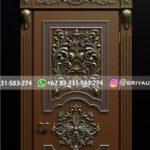 Kusen Pintu Jati Jepara 70 150x150 - meja makan5