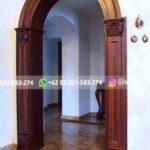 Kusen Pintu Jati Jepara 8 150x150 - meja makan45