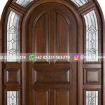 Kusen Pintu Jati Jepara 83 150x150 - meja makan45