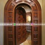 Kusen Pintu Jati Jepara 86 150x150 - meja makan5