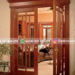 Kusen Pintu Jati Jepara 94 150x150 - kamar set jati minimalis (4)