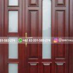 Kusen Pintu Jati Jepara 96 150x150 - kamar set jati minimalis (4)