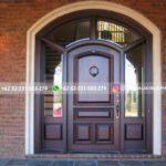 Kusen Pintu Jati Jepara 99 150x150 - meja makan5